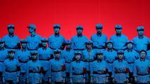 Jak Mao Ce-tung ovlivnil módní svět