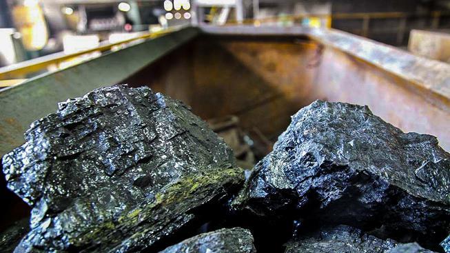 EPH ovládá mimo jiné i černouhelný důl Silesia v Polsku