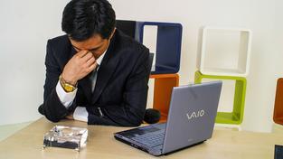 V Číně fungují aplikace, které hodnotí internetové uživatele