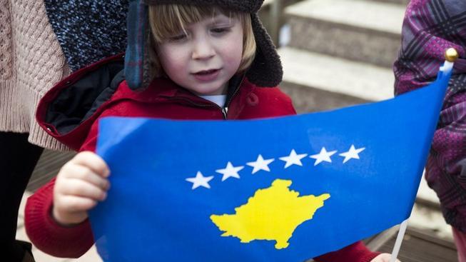 Kosovo se výrazně přiblížilo členství v Evropské unii