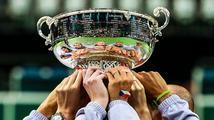 České tenistky poletí do Rumunska v nejsilnější možné sestavě