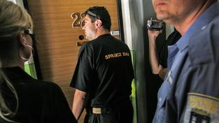 Na české dlužníky bylo loni uvaleno téměř 800 tisíc exekucí