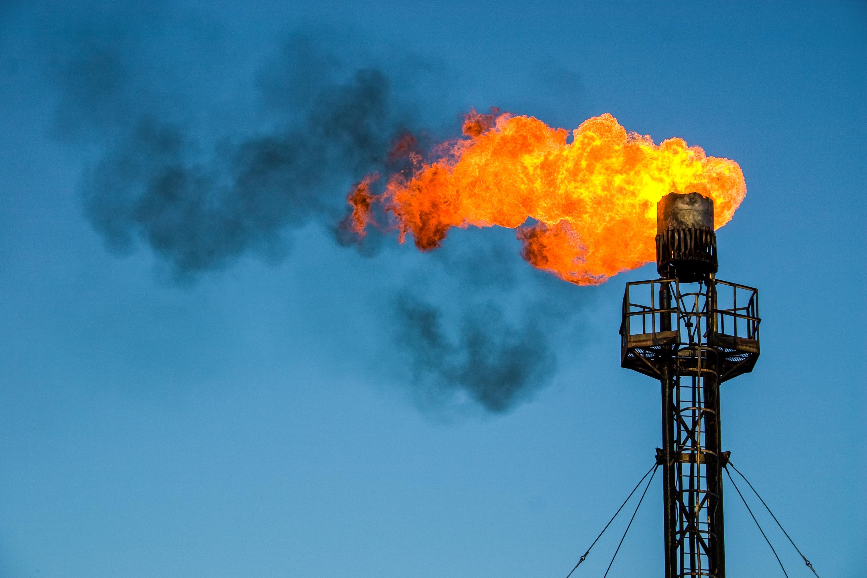 Američané slibují Evropě gruzínský plynový zázrak