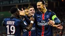 Zimní pauza je u konce! Play off Ligy mistrů zítra odstartuje soubojem PSG a Chelsea