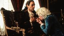 Mozart a Salieri skládali spolu. Důkaz se našel v Praze