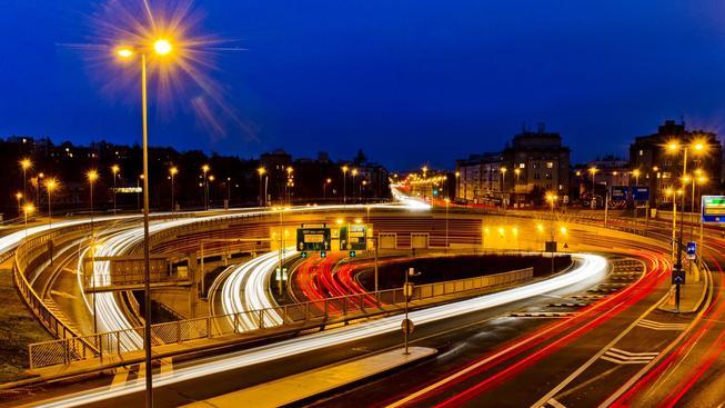 Bude tunel Blanka stát Prahu další miliardu?