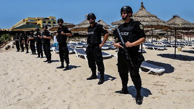 Pomůže ochrana pláže přiláhat turisty