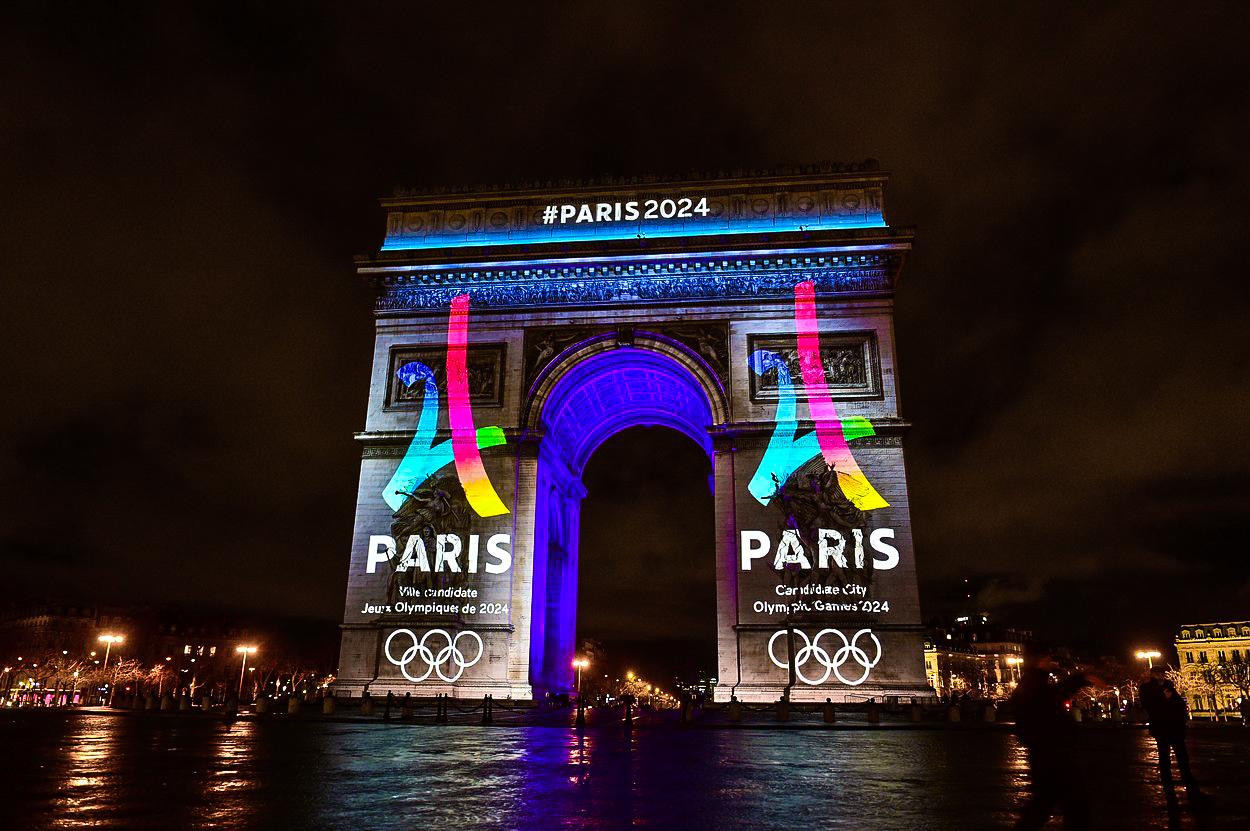 Skončí plýtvání peněz na předražené olympiády?