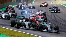 Nahradí nudu chaos? Formule 1 chce zavést nový formát kvalifikace