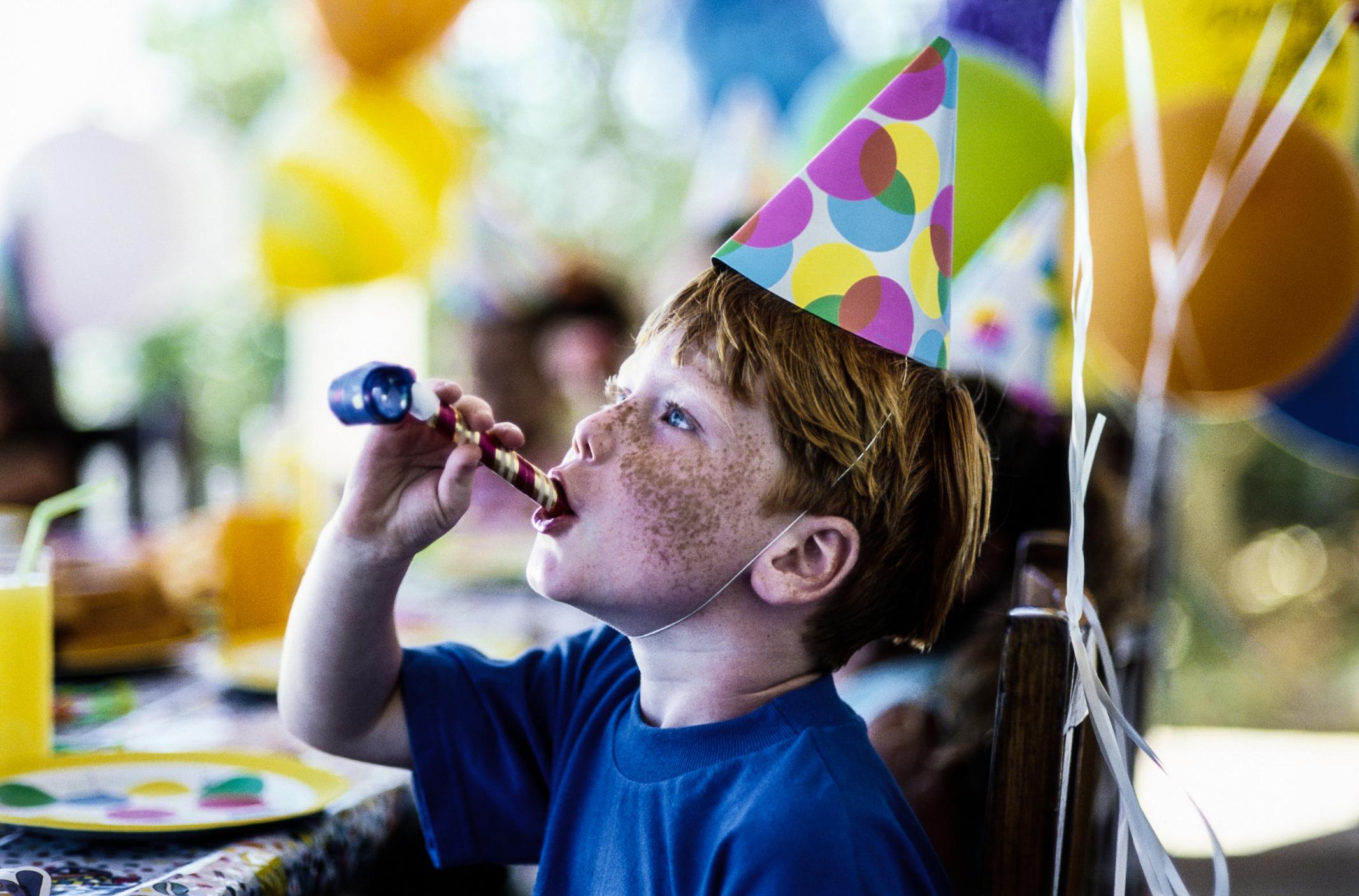 Přestupný rok: Člověk vyzrál na vesmír, ale ochudil pár lidí o narozeniny
