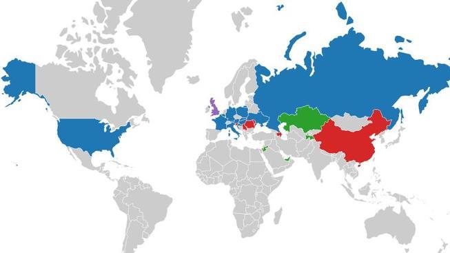 Zeman-mapa-final