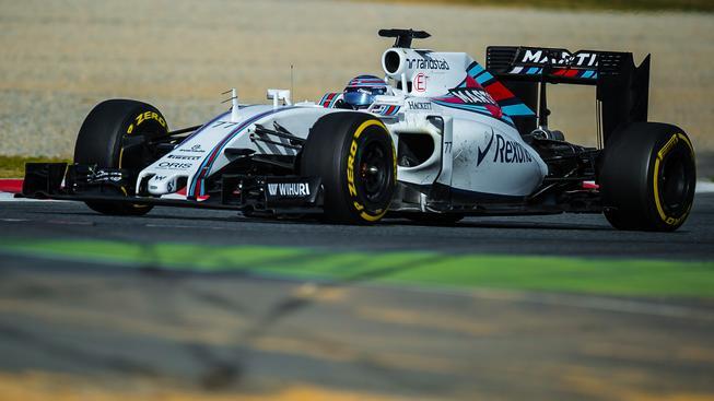 Letošní ročník Formule 1 odstartuje 20. března Velkou cenou Austrálie