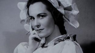 Jarmina Novotná