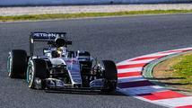 Připoutejte se, prosím! Formule 1 startuje příští víkend, jaké novinky nabídne?