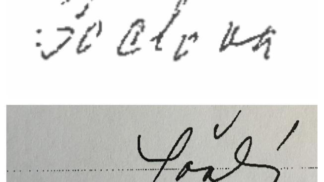 Šochová-srovnání-podpisů