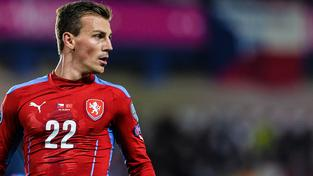 Vladimír Darida by neměl chybět v nominaci národního týmu pro letošní mistrovství Evropy ve Francii