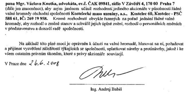 Babis-Knotek-plna-moc-1