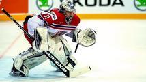 Pavelec jako jednička pro MS? Vůjtkovi zatím přislíbilo účast pět hráčů z NHL