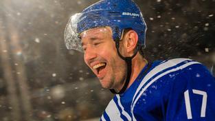 Návrat do NHL se odkládá. Ruský útočník Ilja Kovalčuk míří do Číny