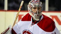 Sbohem, Kanado! Play-off NHL bude letos ryze americkou záležitostí