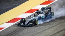 Zmatky kolem kvalifikace pokračují. FIA chce znovu změnit její formát