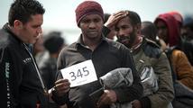 Přestrojené kvóty bruselských jezinek, kritizuje Zeman návrhy změn azylového systému EU