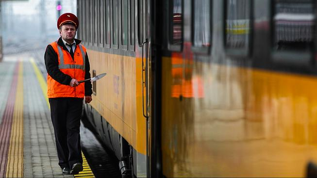 RegioJet dostal loni od státu na kompenzacích přes 43 milionů korun