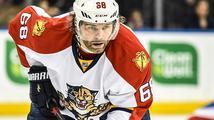 NHL míří do finiše. Kteří Češi si zahrají o Stanley Cup?