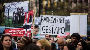 Češi nejsou rozhodně jediní, kdo má s norskou sociálkou neblahé zkušenosti