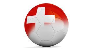Švýcarsko - soupiska fotbalové reprezentace pro Euro 2016