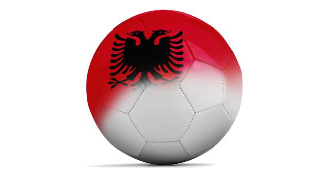 nejlepší albánské seznamky
