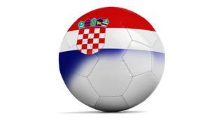 Chorvatsko - soupiska fotbalové reprezentace pro Euro 2016