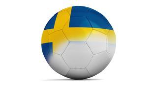 Švédsko - soupiska fotbalové reprezentace pro Euro 2016