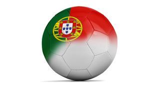 Portugalsko - soupiska fotbalové reprezentace pro Euro 2016