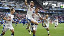 Úžasný comeback z 0:2! Češi vyrovnali Chorvatům 2 góly v posledních 15 minutách!