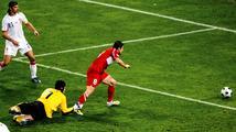 Před osmi lety Turci na poslední chvíli poslali národní tým z Eura domů. Přišel čas odplaty…