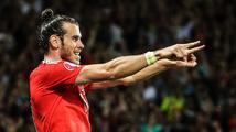 Překvapivá čísla základních skupin ME: nejvíc gólů daly Maďarsko a Wales!