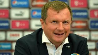 Pavel Vrba už působil na Slovensku, nyní odchází ještě víc na východ