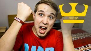 Jeden z nejznámějších tvůrců videa u nás, youtuber Jiří Král