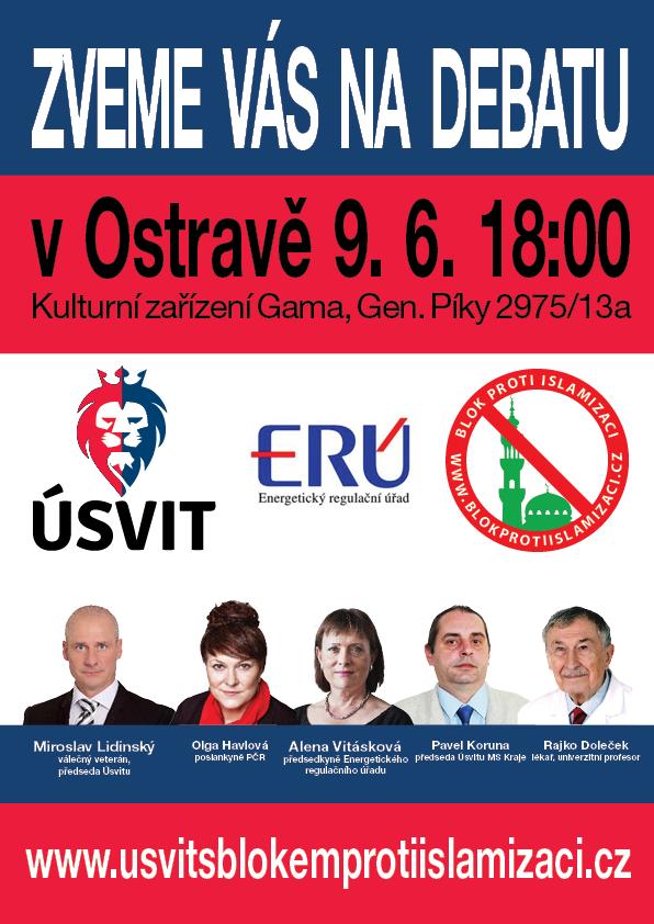 debata_usvit_eru