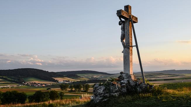 Sivá Brada, přírodní rezervace ve Slovenském ráji