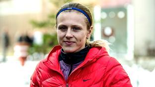 Julija Stěpanovová