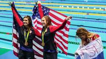 Studená válka ve sportu s olympiádou nekončí, naopak. Doping ji bude dmýchat dál