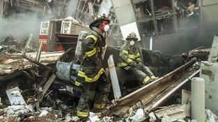Zákon umožňuje pozůstalým po obětech útoků z 11. září 2001 žalovat Saúdskou Arábii