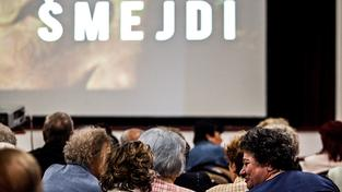 """K boji proti podvodníkům výrazně přispěl dokumentární snímek, který přišel s označením """"šmejdi"""""""