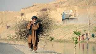 Svět pošle do roku 2020 Afghánistánu na rozvoj 15,2 miliardy dolarů