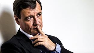 Kauza Davida Ratha se vrací ke Krajskému soudu v Praze