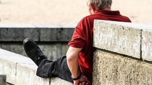 Pracujete při důchodu? Požádejte si o jeho zvýšení
