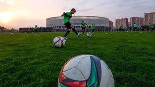 Mládežnické akademie se po celém světě vyprazdňují. Mladé už fotbal netáhne (Ilustrační foto)