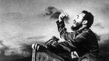 El comandante je mrtev. Fidelu Castrovi bylo 90 let